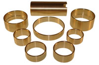 6T70 bushing kit